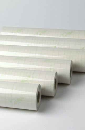 Bokplast Blank 30m