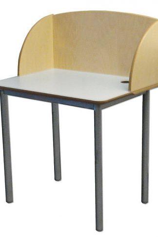 Småland Studiebord
