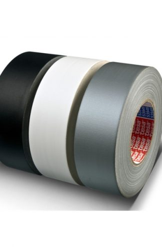 WEB_Image Tesa 53949  Hvit – 50mm Duct Tape Matt 280726418