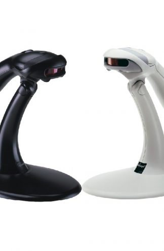 metrologic-ms9520-voyager-laser-barcode-scanner-with-codegate